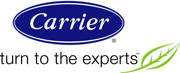 Carrier_Logo_Final_Blk4_104100229